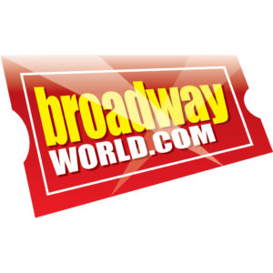 Click here to visit Kate Vohs on BroadwayWolrd.com